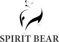 Spirit - Bear