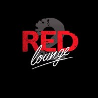 Red 2 Lounge
