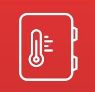 Термотелеком