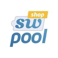 Интернет-магазин товаров для бассейнов