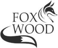 ИП FoxWood