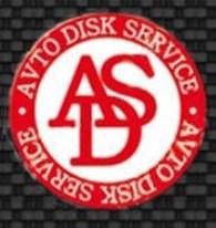 Avto Disck Service