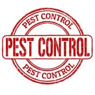 Pest Control Samara