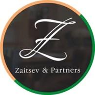 Зайцев и партнеры