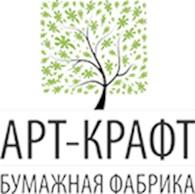 Арт - Крафт