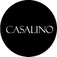 Casalino.ru