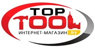 Toptool.by
