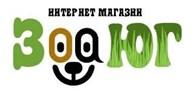 "Интернет - магазин ""ЗооЮГ"""