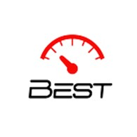 BestAuto76