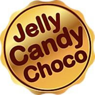 Магазин Jelly Candy Choco