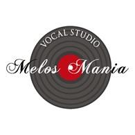 Melos Mania (индивидуальные уроки вокала)