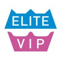 ELITE & VIP