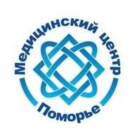 "Медицинский центр ""Поморье"