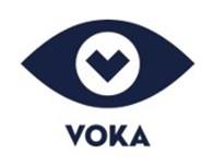 Унитарное предприятие «Велком», телевидение VOKA