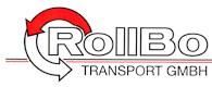 RollBo Transport GMBH Kazakhstan