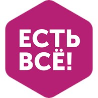 Интернет магазин «Есть Все» в Екатеринбурге