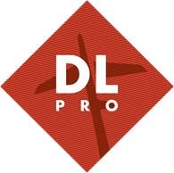 DL pro