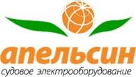 """Компания """"Апельсин"""""""