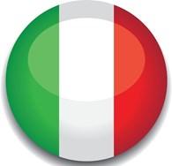 Магазин Обои Италии