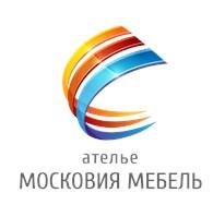 Московия Мебель