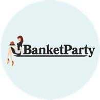 Банкет Пати