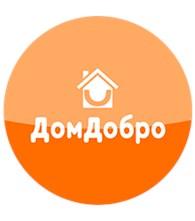 ДомДобро Самара