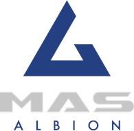 МАС Альбион