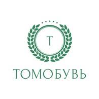 ООО ТомОбувь
