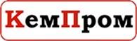 Производственная компания «КемПром»