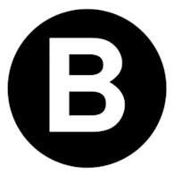 ООО BAT-OPT.IN.UA