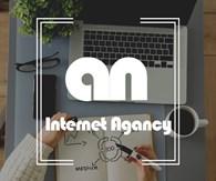 Интернет агентство - Anagency