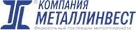 Металлинвест - Красноярск