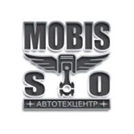 МОБИС ЮГ