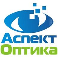 ООО Аспект Оптика