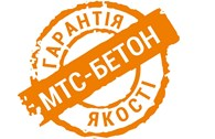 МТС - БЕТОН