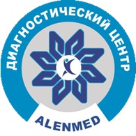 Alenmed