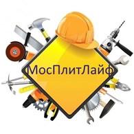 МосПлитЛайф