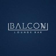 Лаунж - бар «BALCON»
