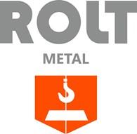 ROLT metal