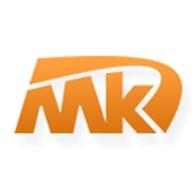 Металл-Комплект Красноярск
