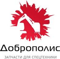 "ТД ""Доброполис Урал"""