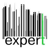 ТОО «Expert Kaz Capital»