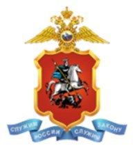 """УВД по ЮАО ГУ МВД по г. Москве"""