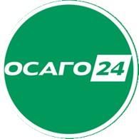 ОСАГО-24