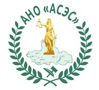 "Центр независимой экспертизы ""ЭКОЦ"""