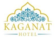 Hotel Kaganat