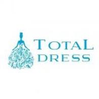 TotalDress