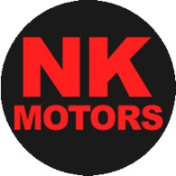 NKmotors