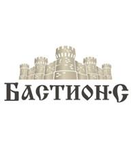БАСТИОН-С