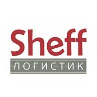 Sheff-логистик